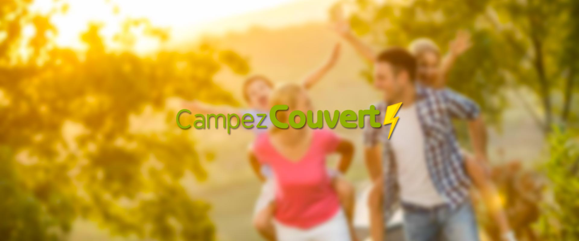 Campez Couvert Update COVID-19